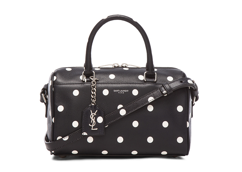 Saint-Laurent-Toy-Duffel-Bag