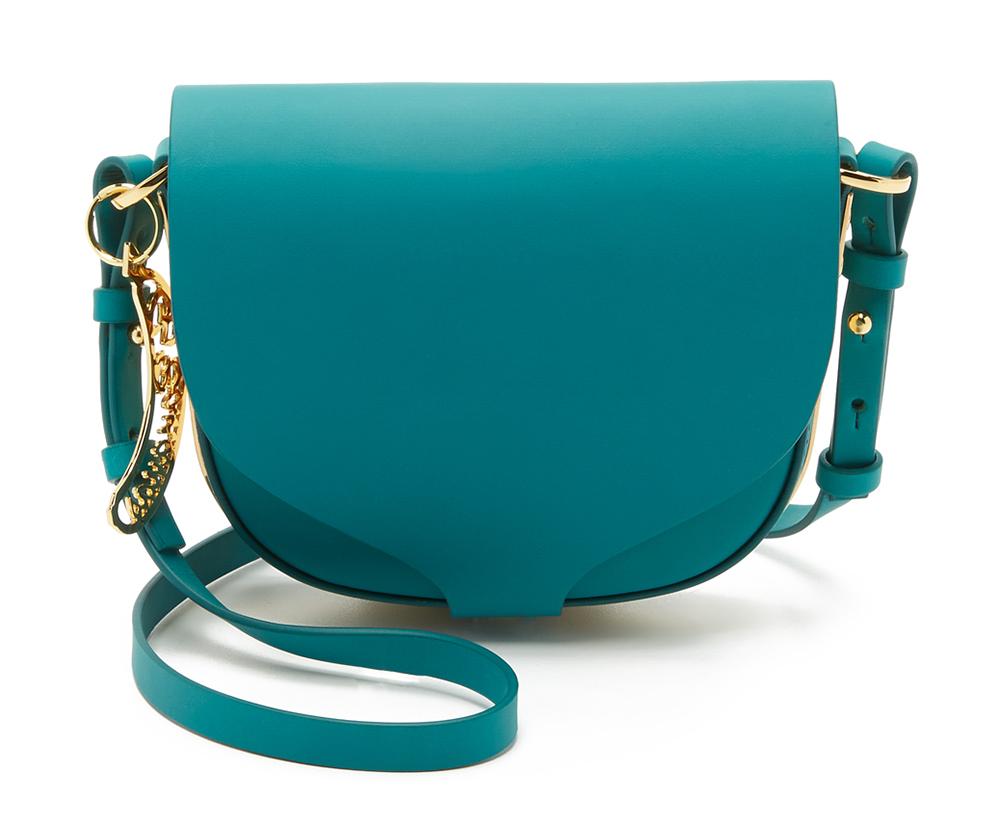 Sophie-Hulme-Mini-Saddle-Crossbody-Bag
