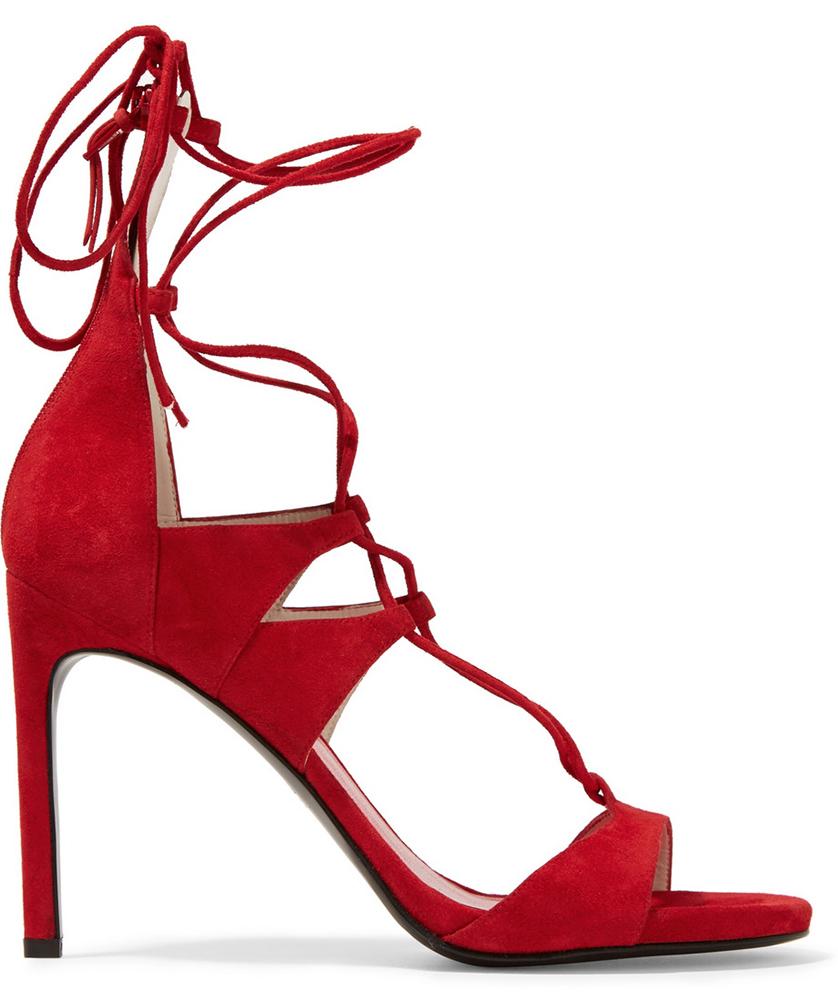 Stuart-Weitzman-Legwrap-Sandals