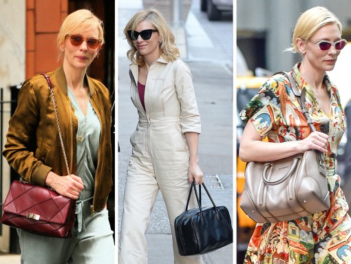 The-Many-Bags-of-Cate-Blanchett