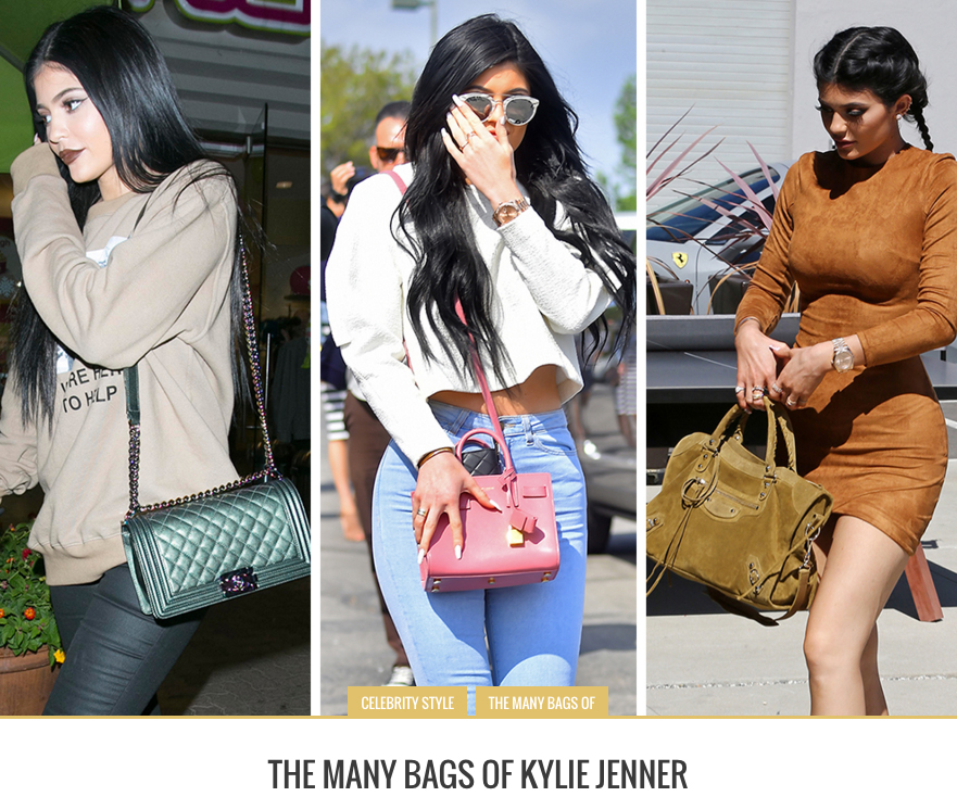 The-Many-Bags-of-Kylie-Jenner