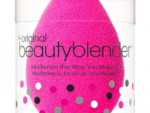 The-Original-Beauty-Blender