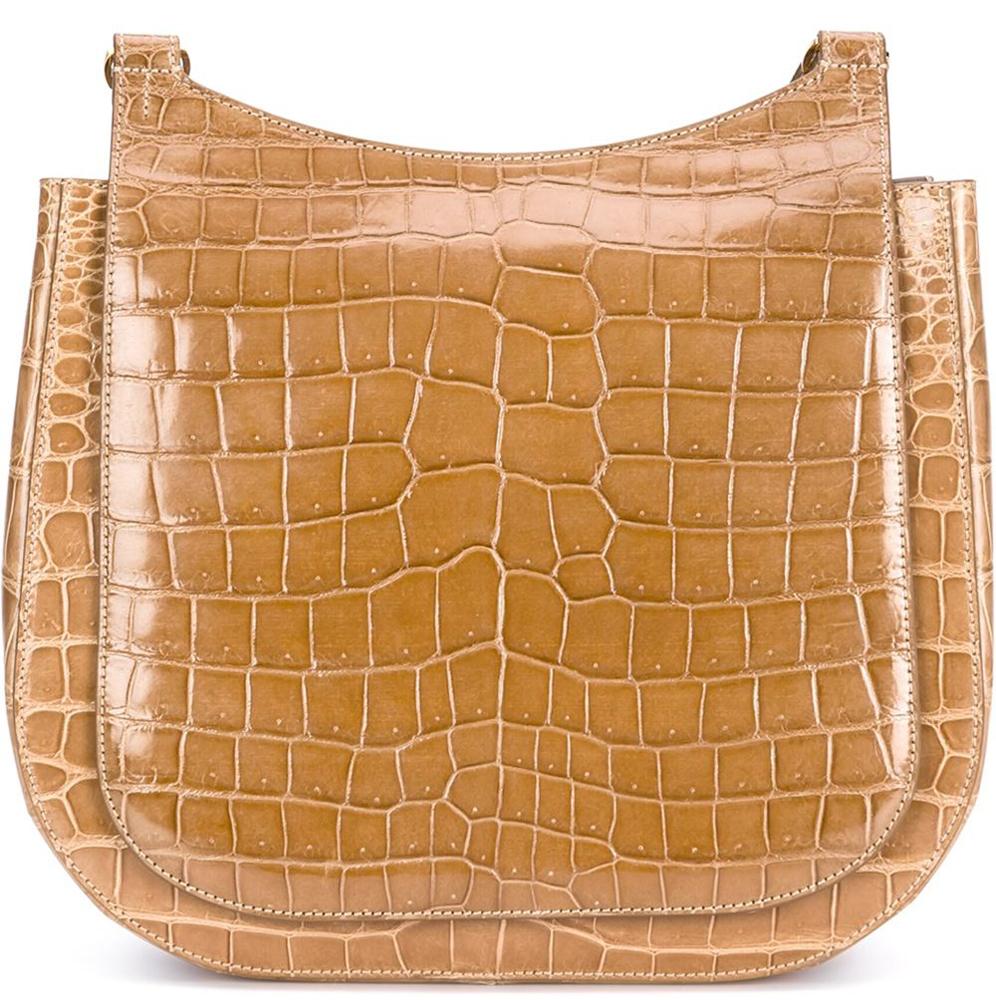 The-Row-Hunting-Crocodile-Shoulder-Bag