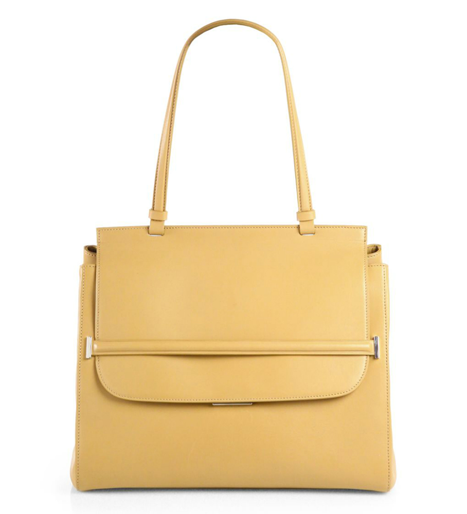 The-Row-Leather-Top-Handle-Bag