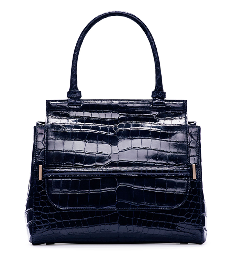 caa15faa7c41 The 10 Most Expensive Spring 2016 Bags You Can Buy Online Right Now ...