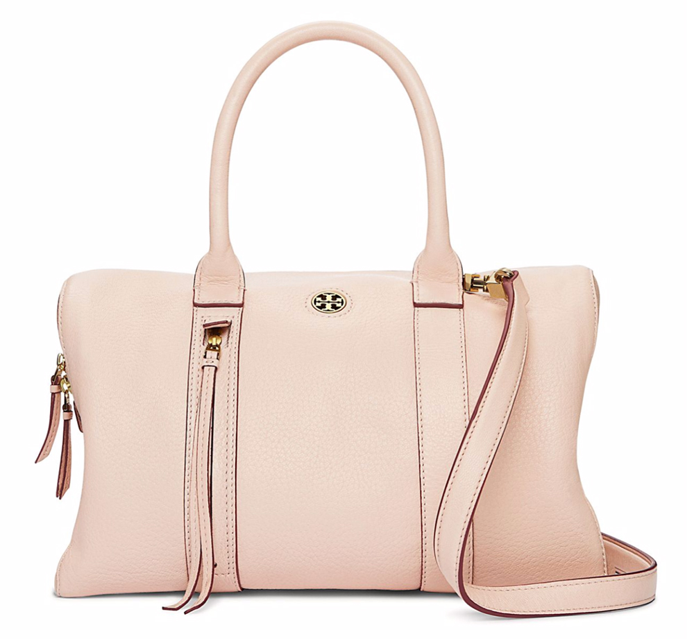 Tory-Burch-Brody-Satchel