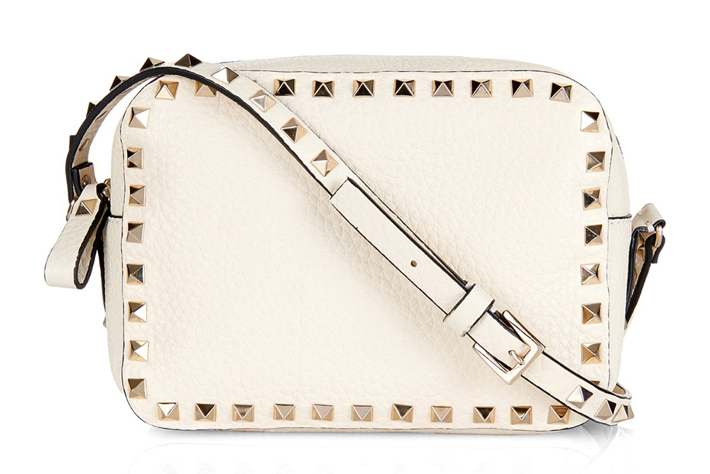 Valentino-Rockstud-Camera-Bag