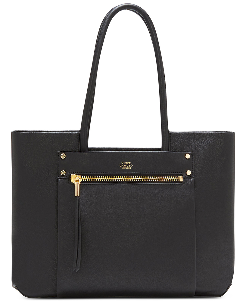 Vince-Camuto-Shylo-Tote
