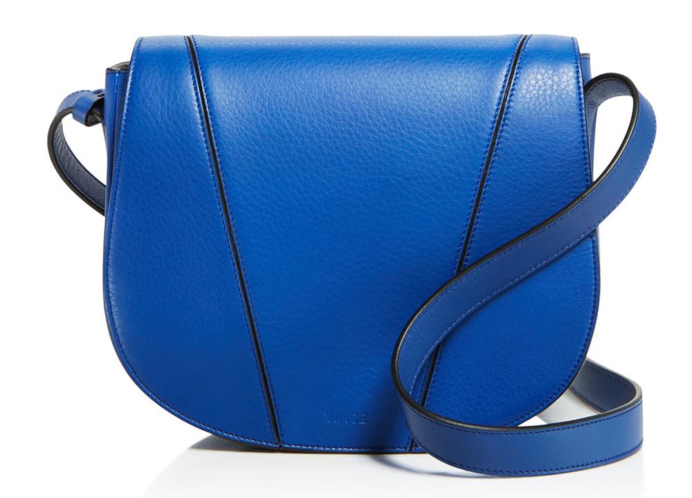 Vince-Modern-V-Saddle-Bag