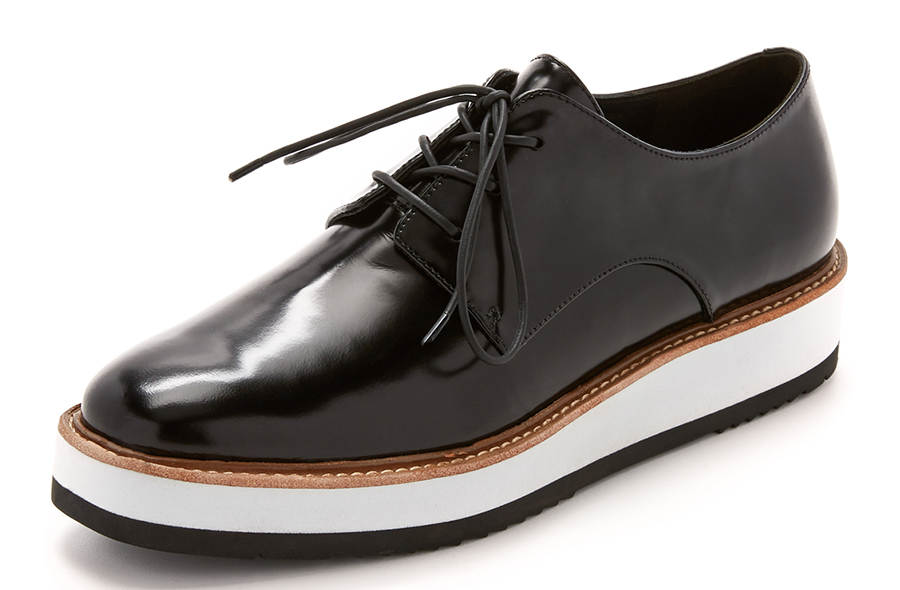 fe0498bf168 Vince Reed Oxfords - PurseBlog