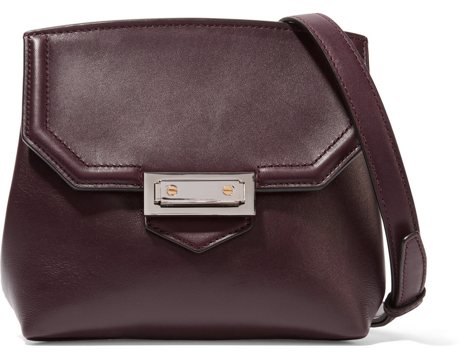 Alexander-Wang-Marion-Shoulder-Bag