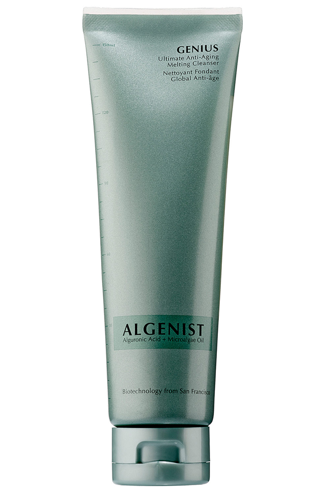 Algenist-Genius-Ultimate-Anti-Aging-Melting-Cleanser