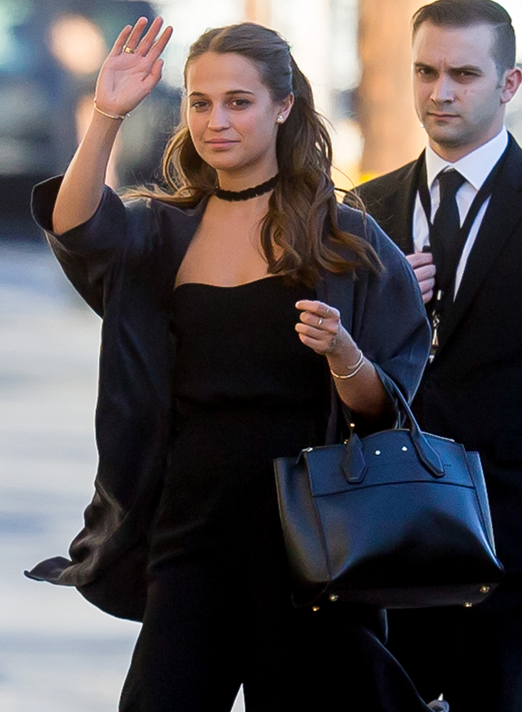 Alicia-Vikander-Louis-Vuitton-City-Steamer-Bag