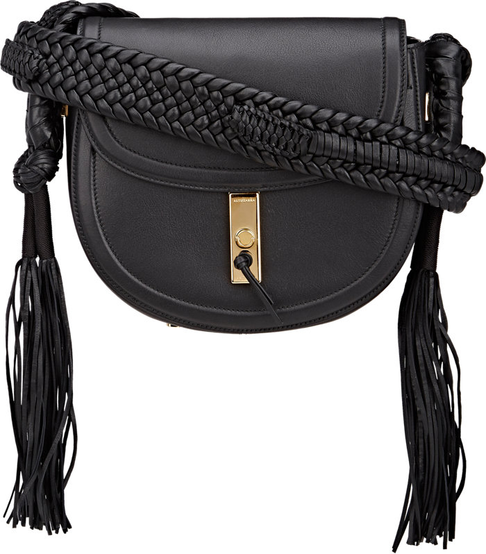 Altuzarra-Ghianda-Bullwhip-Shoulder-Bag