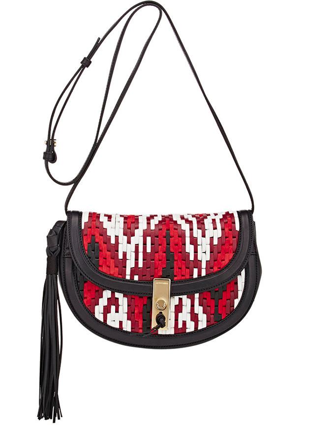 Altuzarra-Ghianda-Woven-Crossbody-Bag