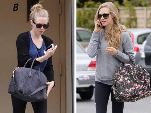 Amanda-Seyfried-Givenchy-Bags
