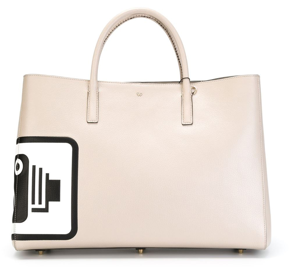 Anya-Hindmarch-Ebury-Featherweight-Maxi-Tote