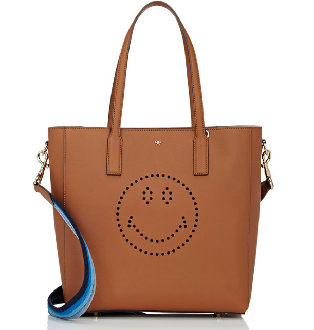 Anya-Hindmarch-Ebury-Featherweight-Small--Tote