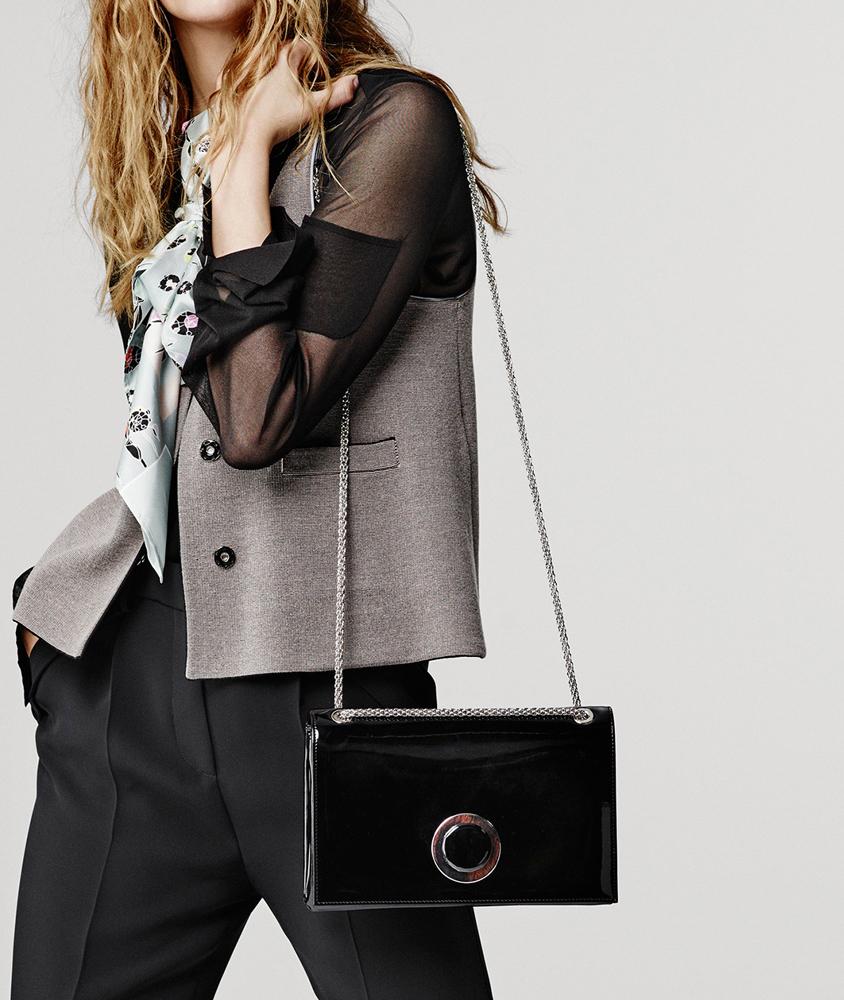 Armani-Pre-Fall-2016-Bags