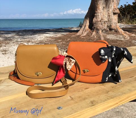 Bags-at-the-Beach