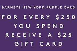 Barneys-New-York-Purple-Card-February-2016