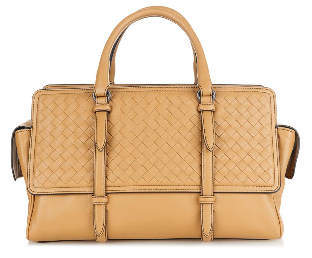 Bottega-Veneta-Monoaco-Intrecciato-Bag