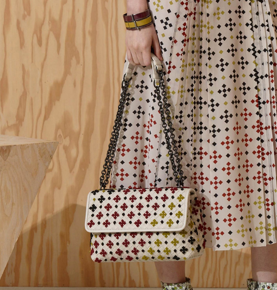 Bottega-Veneta-Pre-Fall-2016-Bags