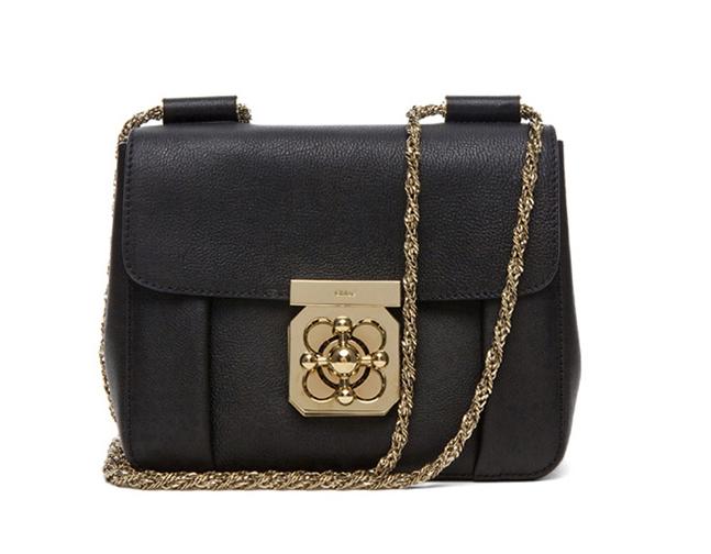 Chloe-Elise-Shoulder-Bag