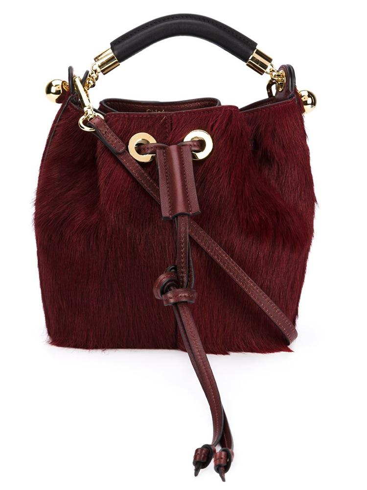 Chloe-Gala-Bucket-Bag