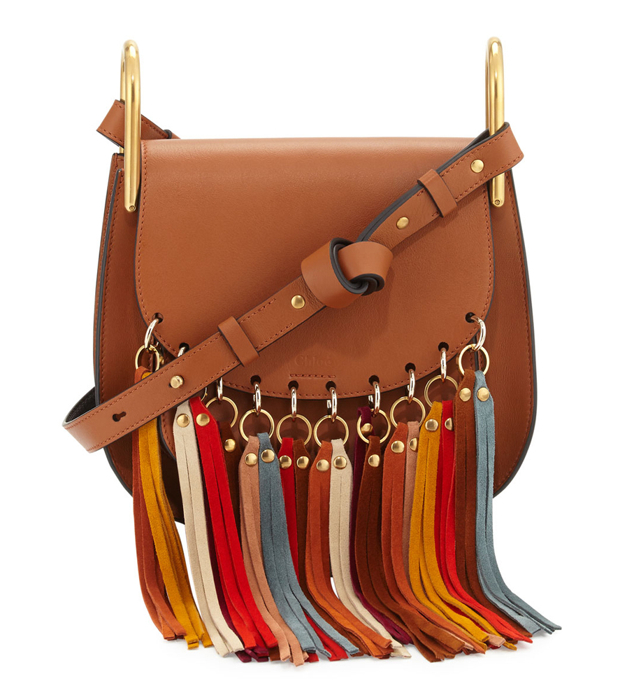 Where to Order 20 of Spring 2016's Most Sought-After Bags ...