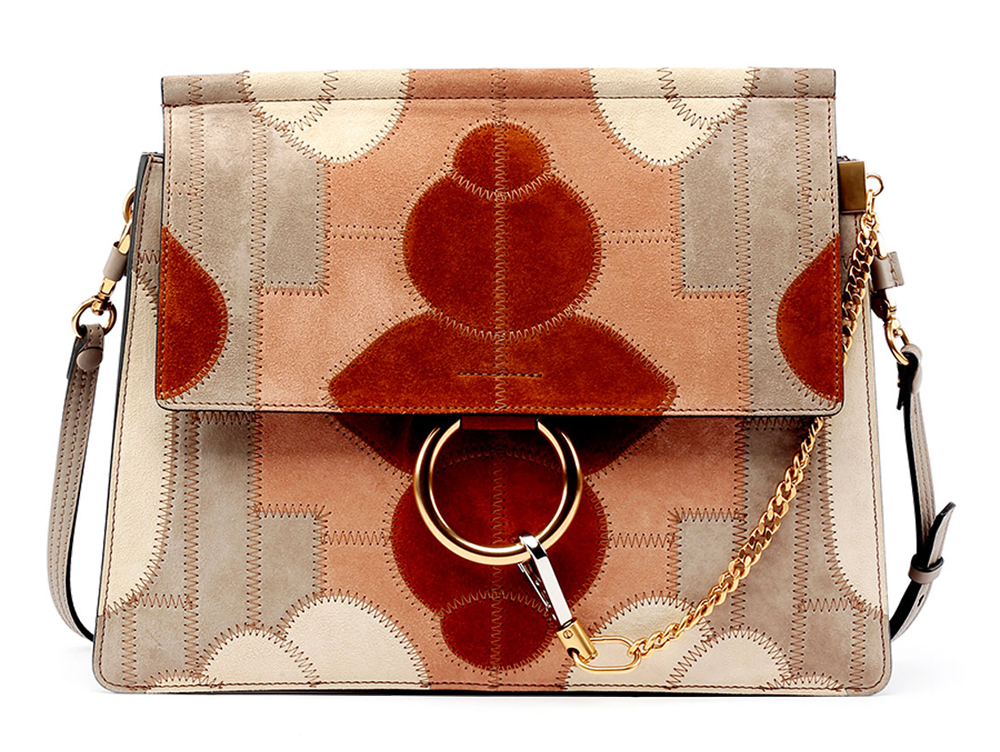 chole purse - Where to Order 20 of Spring 2016's Most Sought-After Bags Right ...