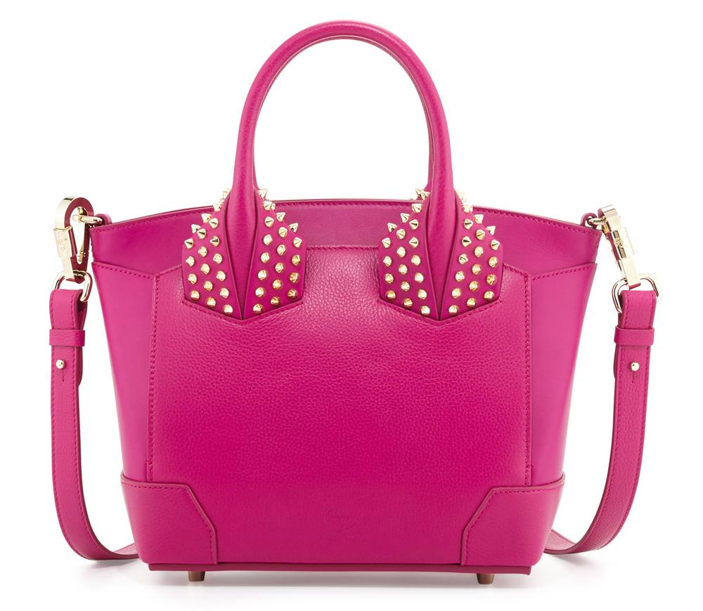 Christian-Louboutin-Eloise-Bag