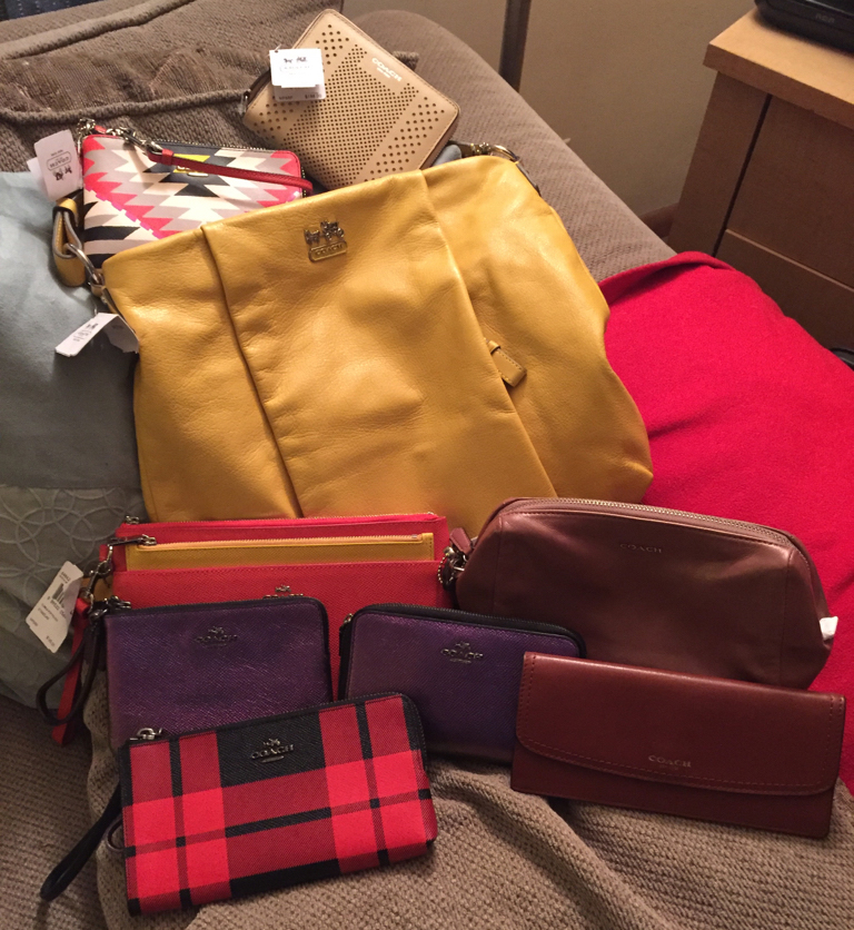 Coach-Bag-and-Accessories