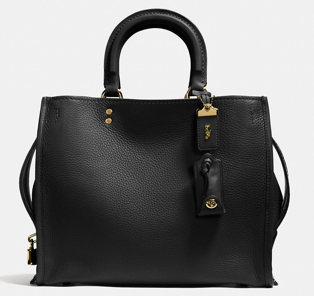 Coach-Rogue-Bag-Black-Leather