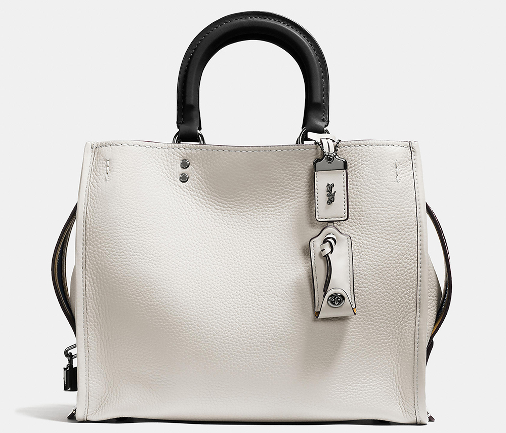 Coach-Rogue-Bag-White-Leather