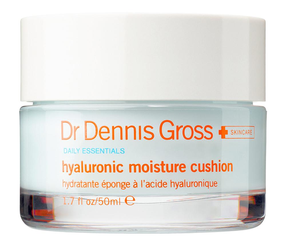Dr.-Dennis-Gross-Hyaluronic-Moisture-Cushion-Cream