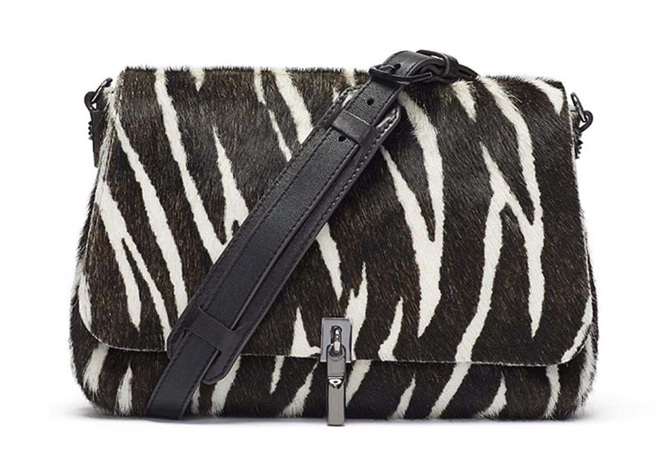 Elizabeth-and-James-Cynnie-Mini-Zebra-bag