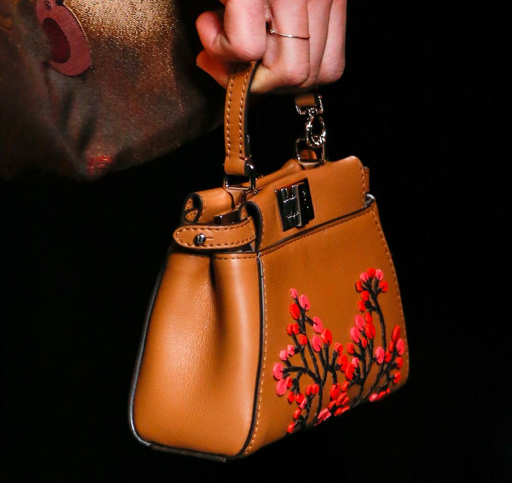 Fendi-Fall-2016-Bags-10
