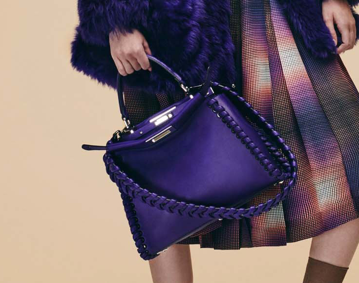 Fendi-Pre-Fall-2016-Bags-2