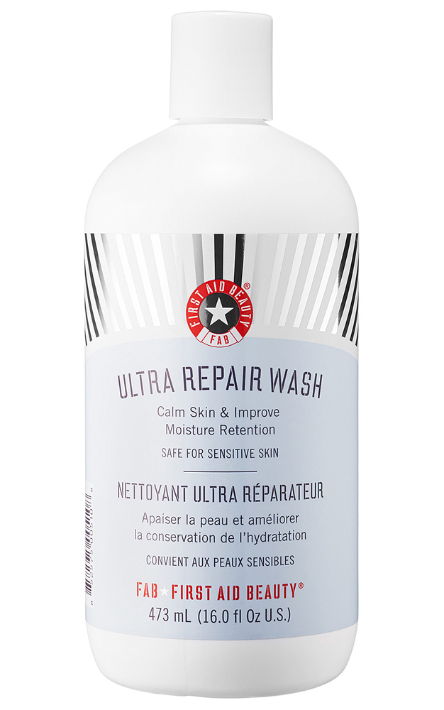 First-Aid-Beauty-Ultra-Repair-Body-Wash
