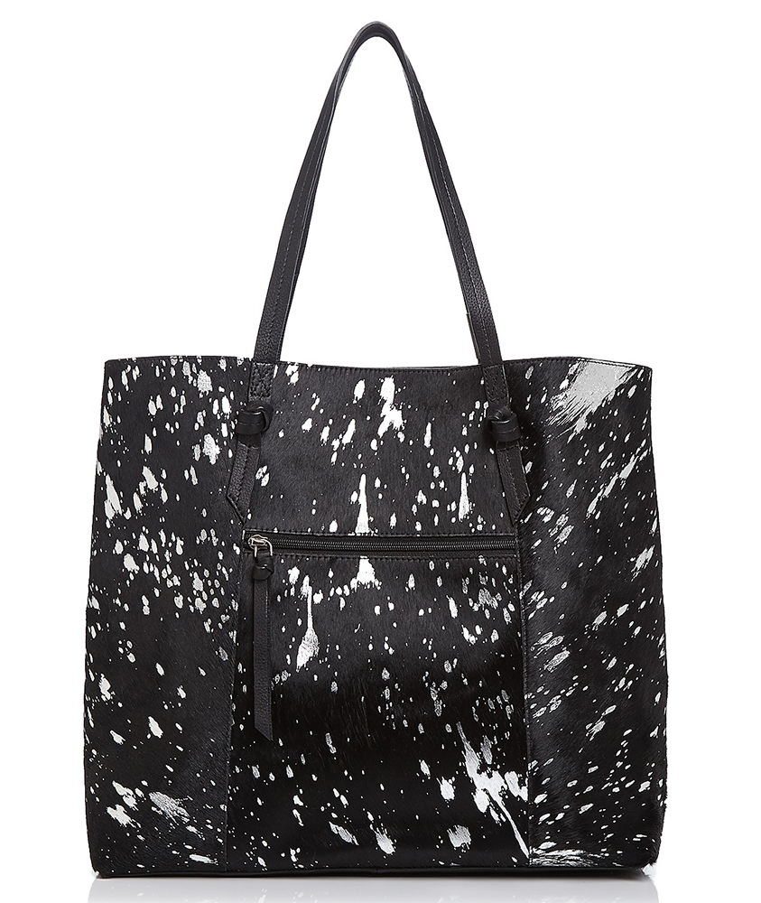 Foley-and-Corinna-Apollo-Calf-Hair-Tote