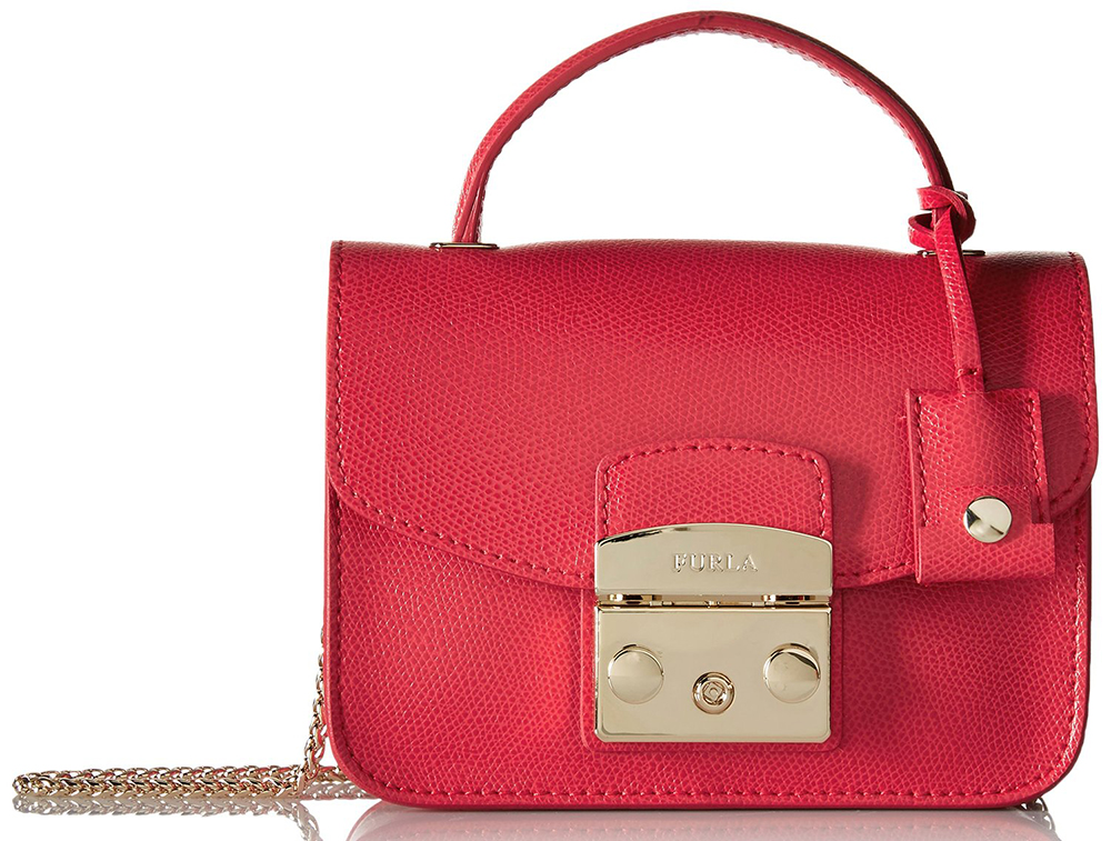 Furla-Metropolis-Top-Handle-Mini-Bag