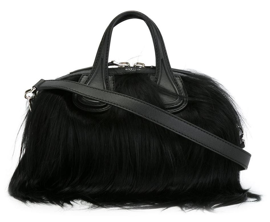 Givenchy-Micro-Nightingale-Bag