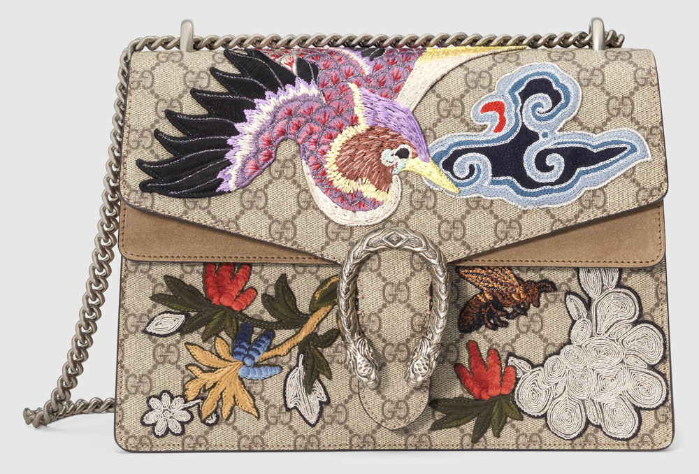 Gucci-Embroidered-Dionysus-Bag