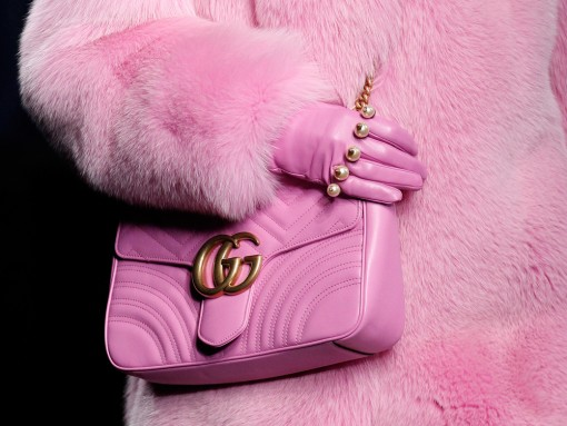 Gucci-Fall-2016-Bags-1