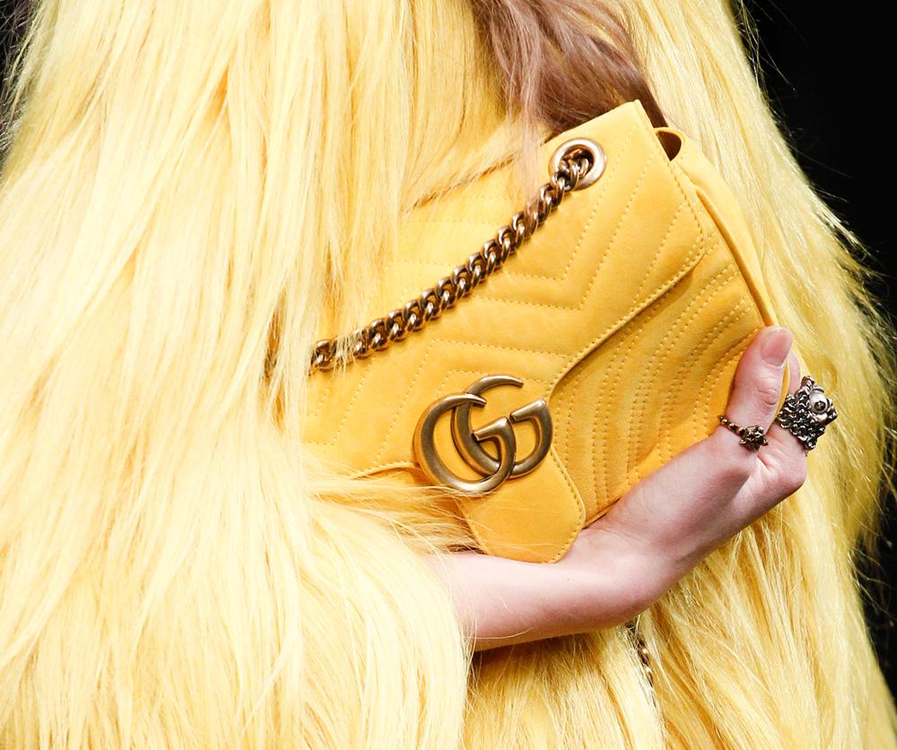Gucci-Fall-2016-Bags-11