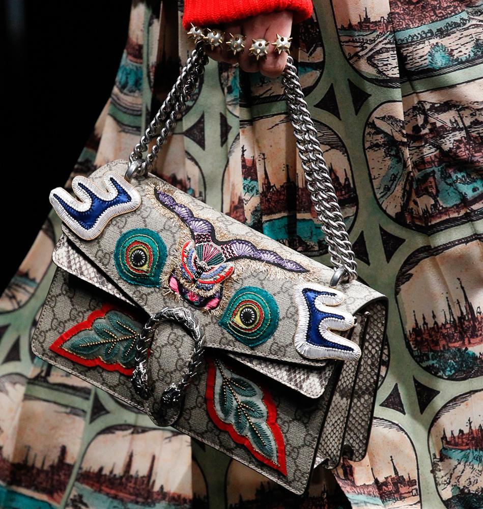 Gucci-Fall-2016-Bags-14