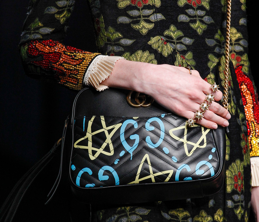 Gucci-Fall-2016-Bags-16
