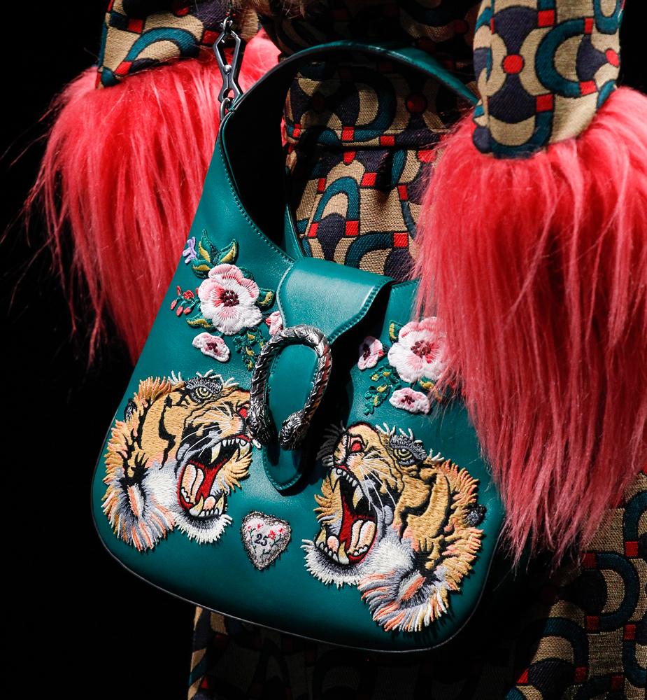 Gucci-Fall-2016-Bags-18