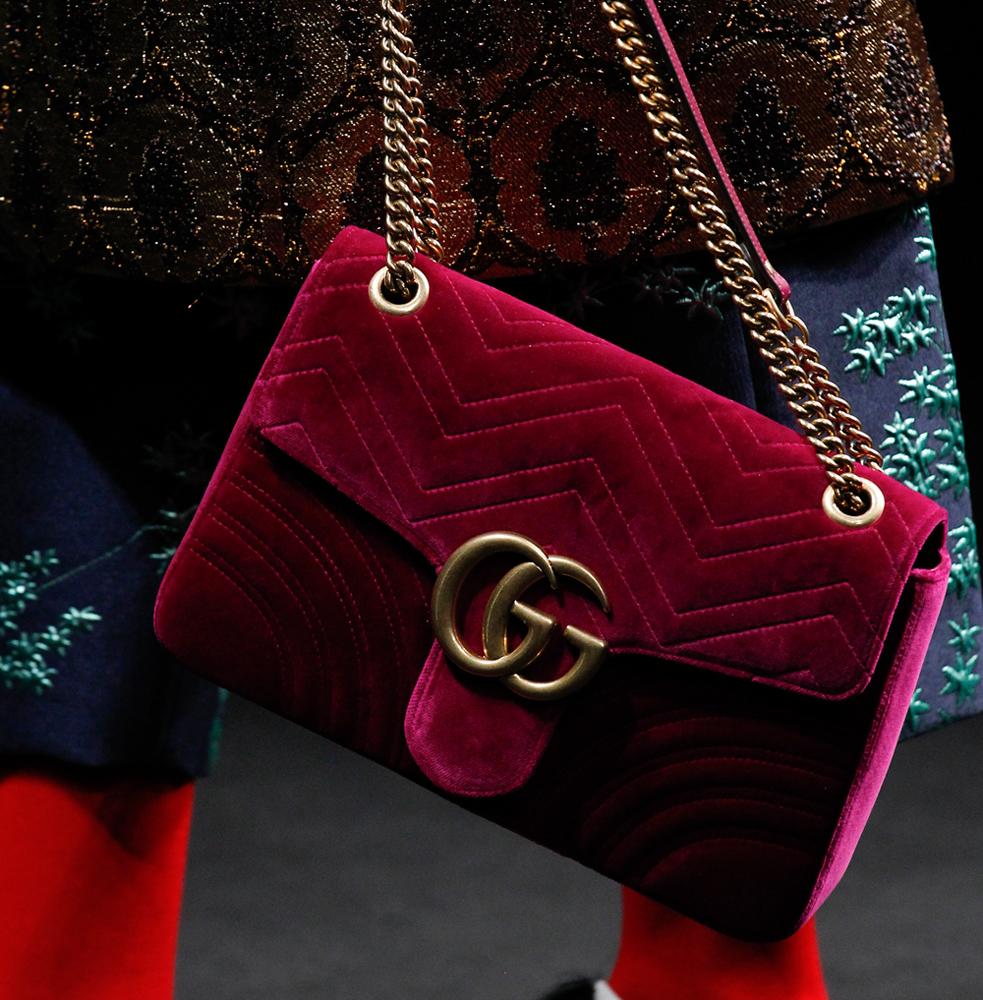 Gucci-Fall-2016-Bags-19